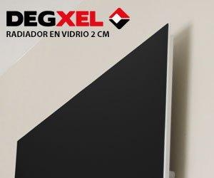 radiador-en-vidrio degxel