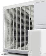 innovaciones aire acodicionado ventilacion