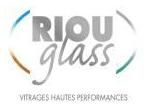 riou glass vitrage chauffant