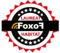 LAUREAT-FOXOF-HABITAT-V2
