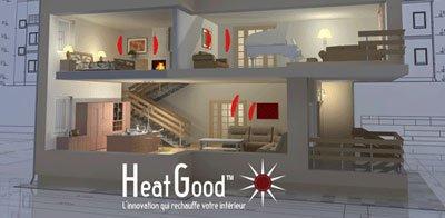 Las últimas innovaciones en la calefacción