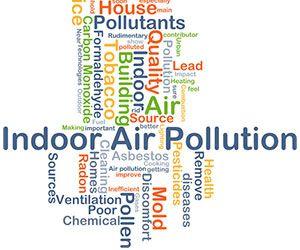 ¿cómo medir la calidad del aire en la vivienda?